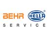 behr_hella_logo