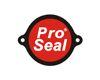 pro_seal