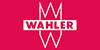 wahler1