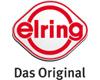 elring1