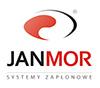 janmor_logo